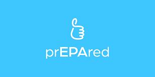prEPAred_logo-02.png