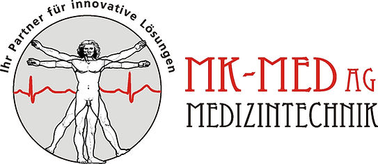 logo_mk-med.jpg