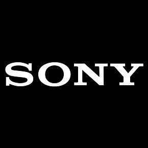 Sony_logo_Black.jpg