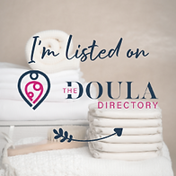 Doula-Directory-Listing-Logo-(2).png