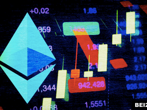 Crypto Analyst Expecting Ethereum to shoot $200 – BTC ETH XRP Price Analysis