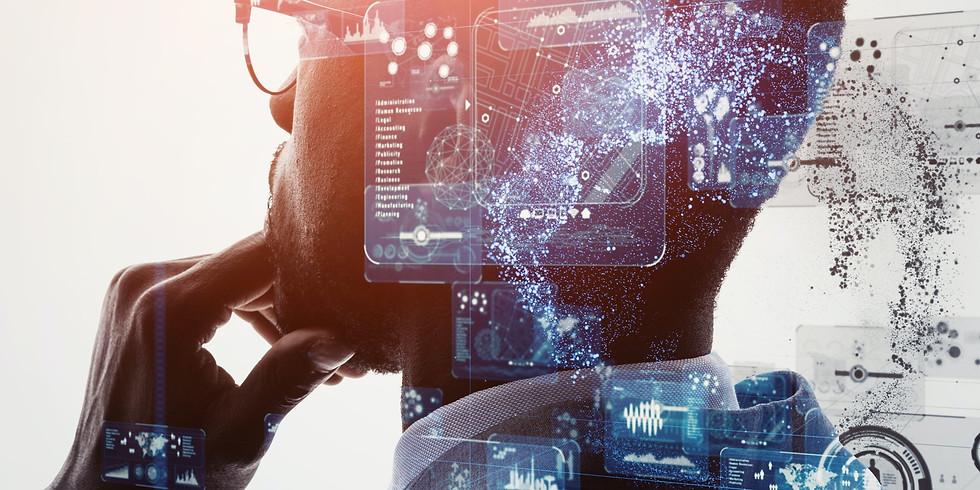 AI & The Future of Health