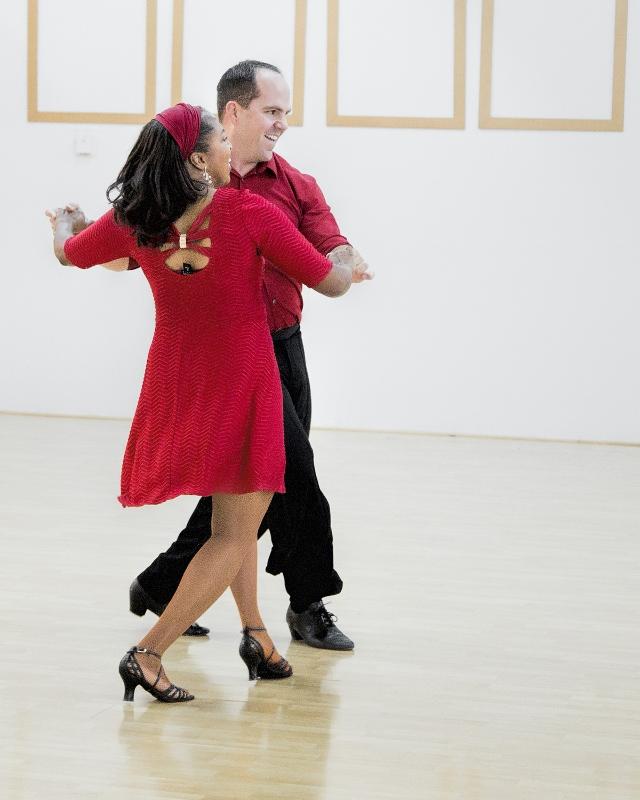 TBR Dance Showcase (20).jpg