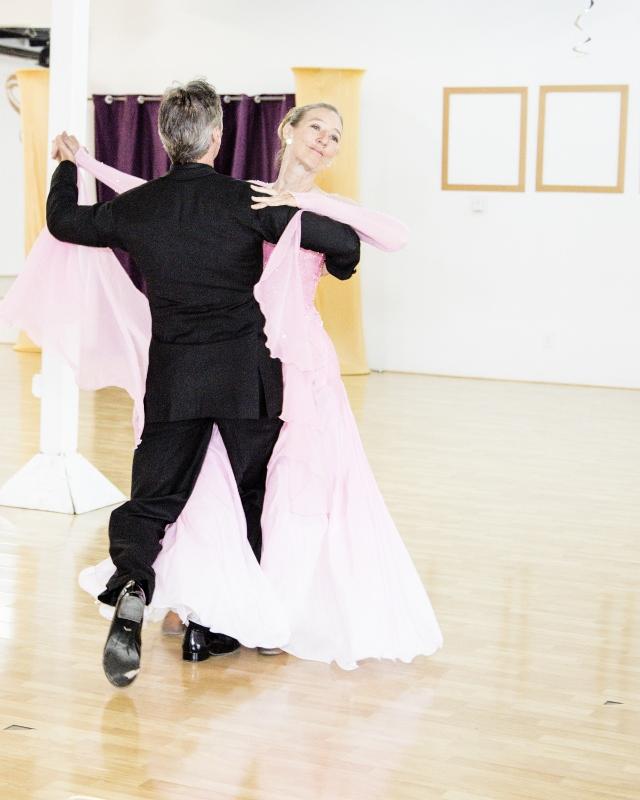 TBR Dance Showcase (4).jpg