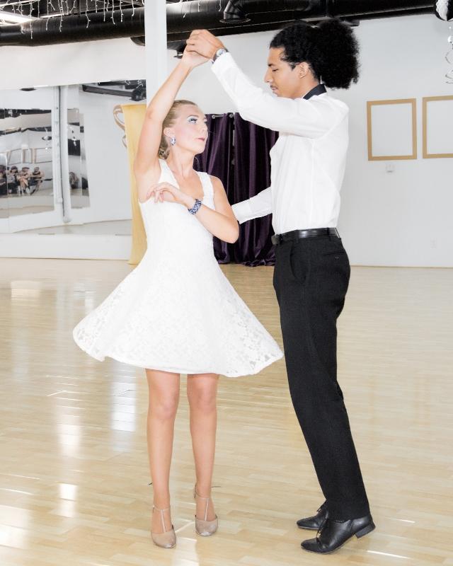 TBR Dance Showcase (11).jpg