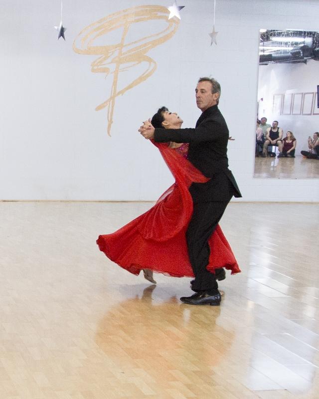 TBR Dance Showcase (31).jpg