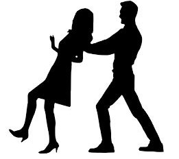 6 Easy Partner Dancing Tricks That Guarantee Great Connection in West Coast Swing Dance