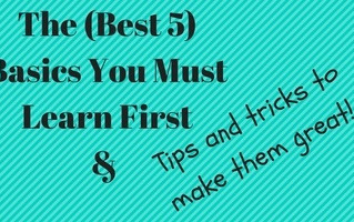 West Coast Swing Beginner Basics (Best 5) Steps to Start With? #4 Will Surprise You.