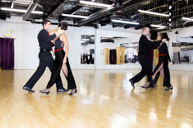 TBR Dance Showcase (33).jpg