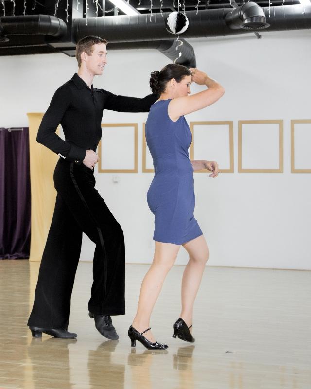 TBR Dance Showcase (6).jpg