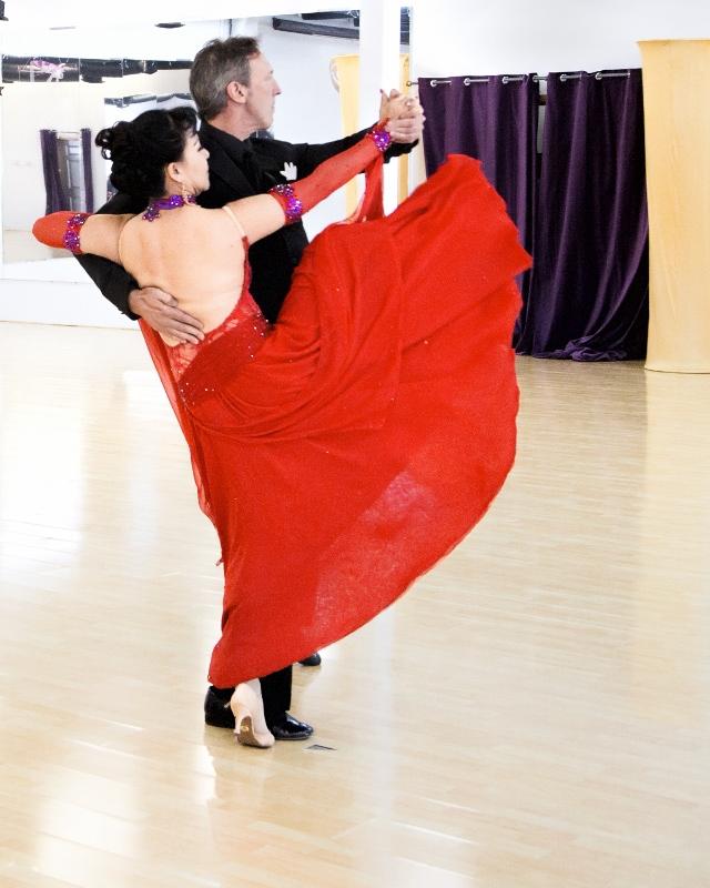 TBR Dance Showcase (29).jpg