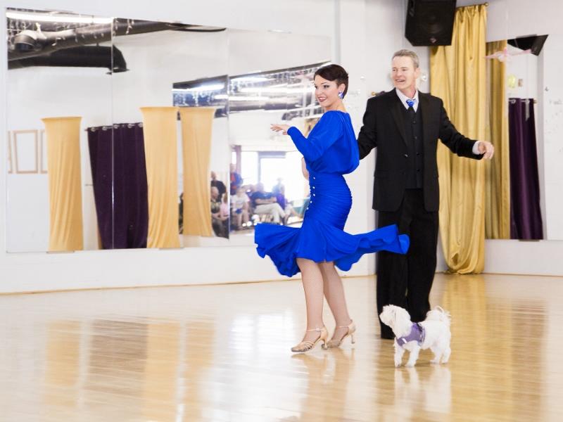 TBR Dance Showcase (15).jpg