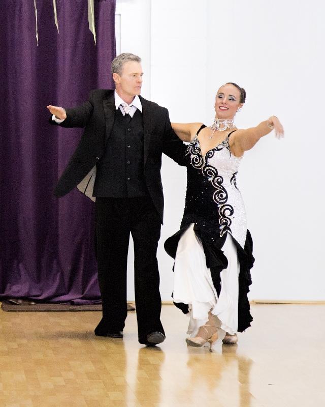 TBR Dance Showcase (16).jpg