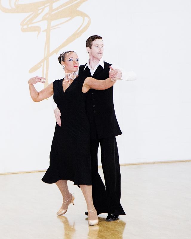 TBR Dance Showcase (22).jpg