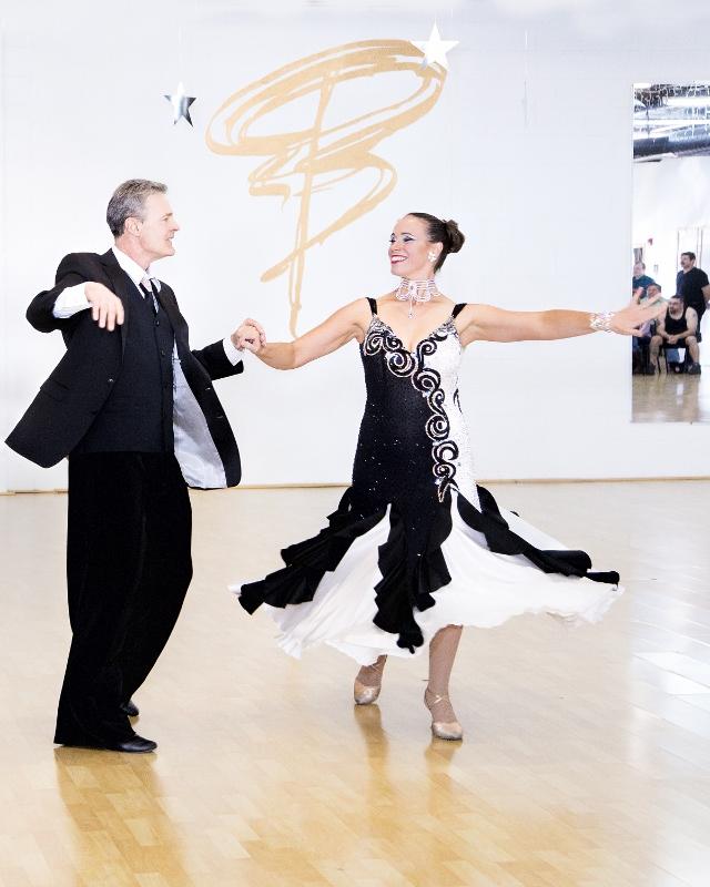 TBR Dance Showcase (17).jpg