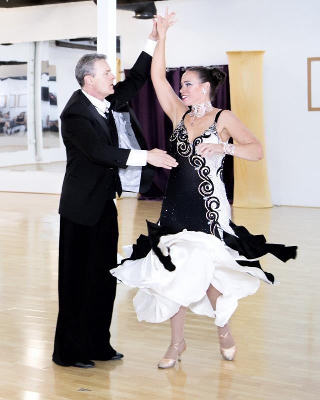 TBR Dance Showcase (18).jpg