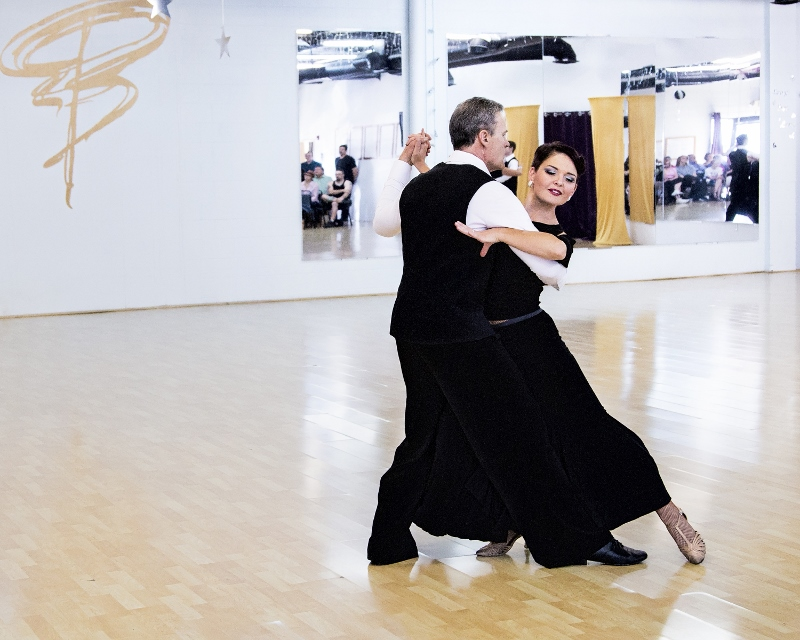 TBR Dance Showcase (24).jpg