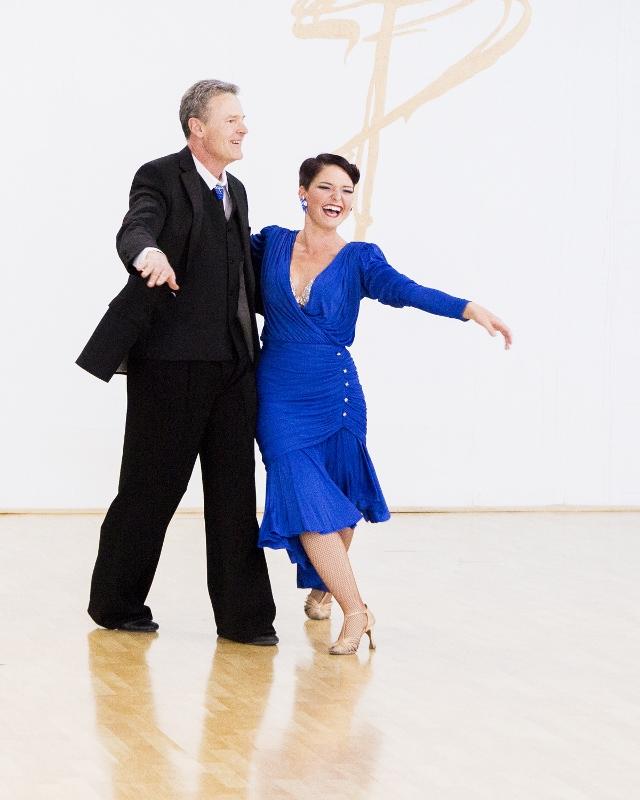 TBR Dance Showcase (14).jpg