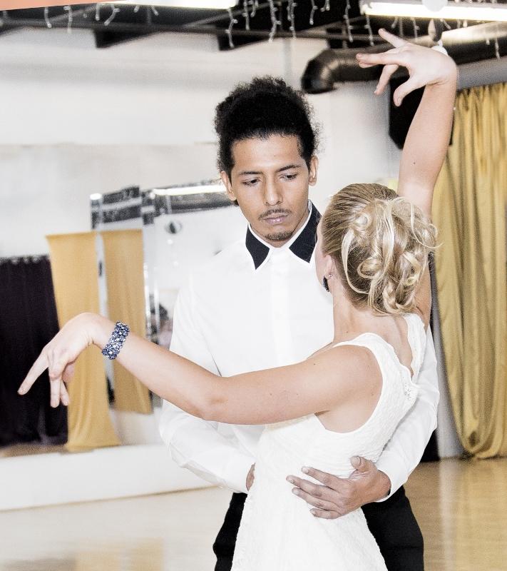 TBR Dance Showcase (8).jpg