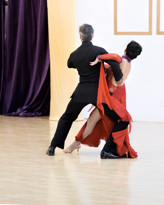 TBR Dance Showcase (30).jpg