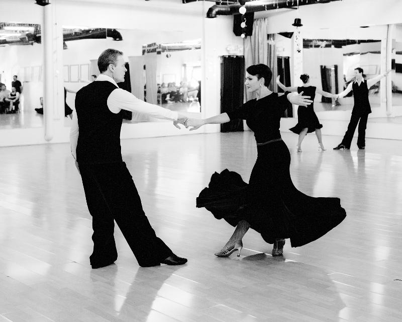 TBR Dance Showcase (23).jpg