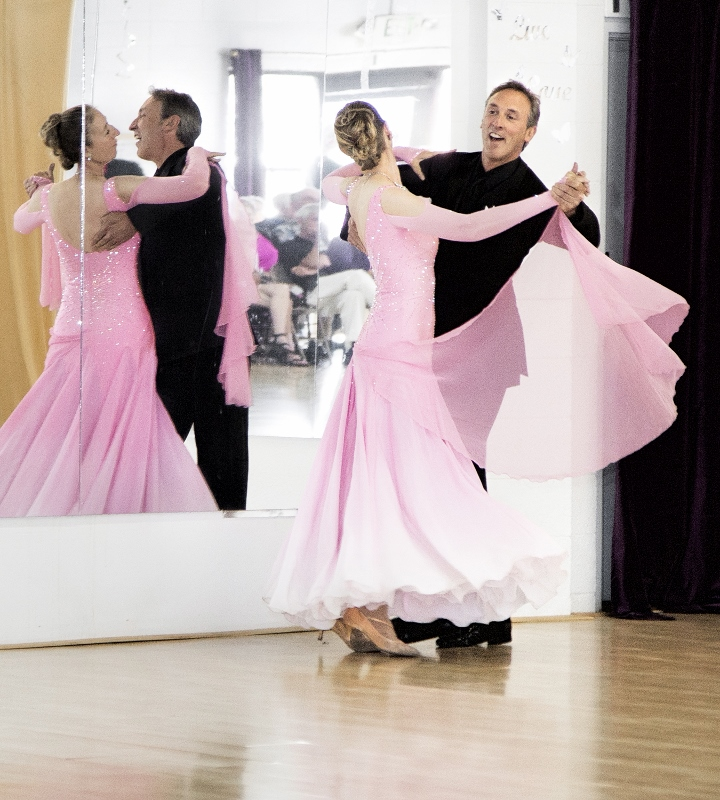 TBR Dance Showcase (3).jpg