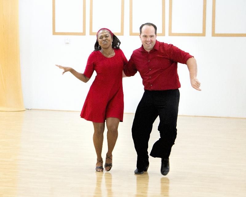 TBR Dance Showcase (21).jpg