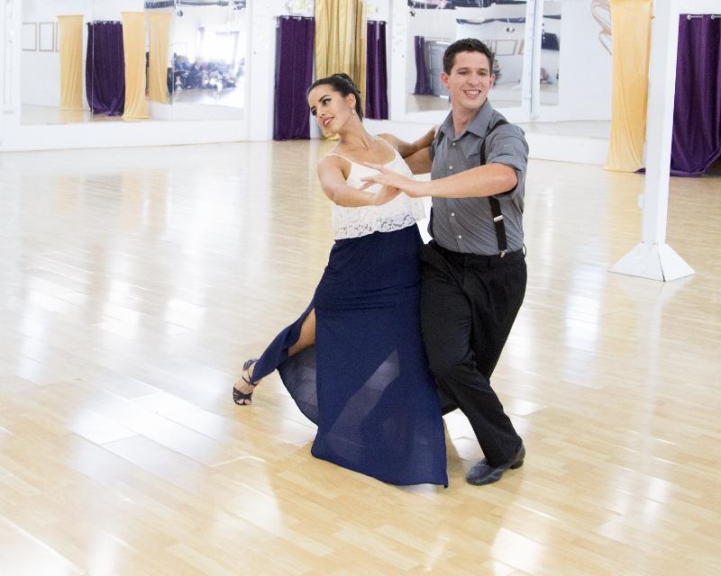 TBR Dance Showcase (32).jpg
