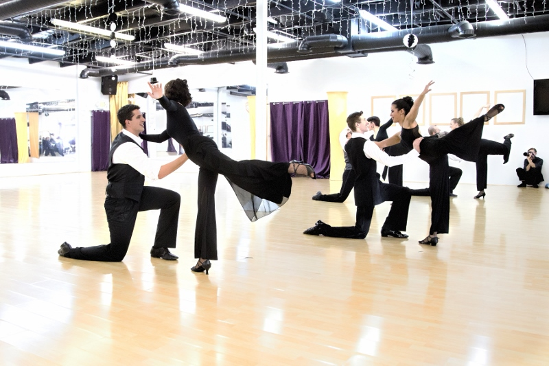 TBR Dance Showcase (34).jpg