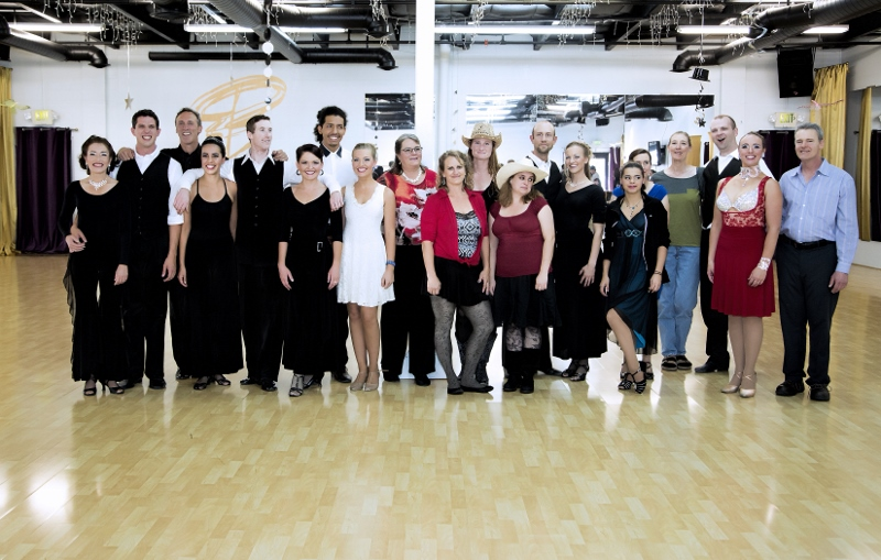 TBR Dance Showcase (36).jpg