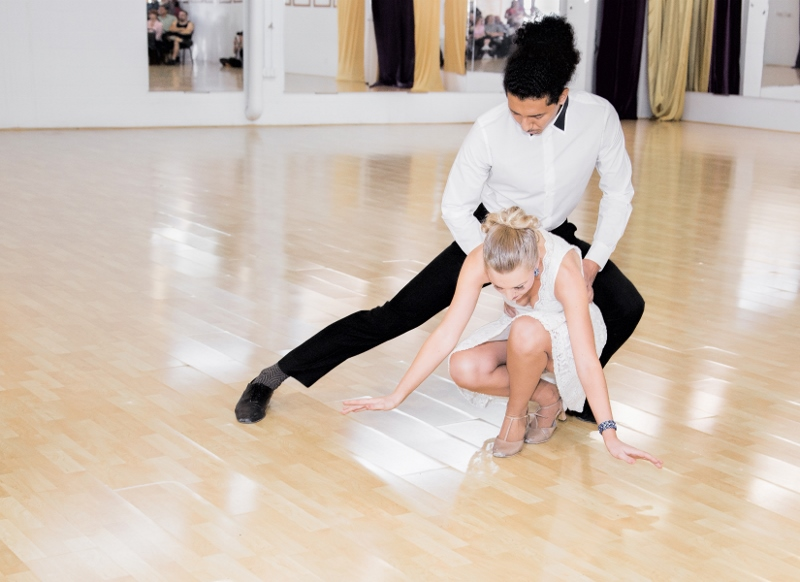 TBR Dance Showcase (7).jpg