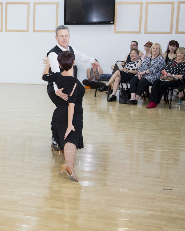 TBR Dance Showcase (27).jpg