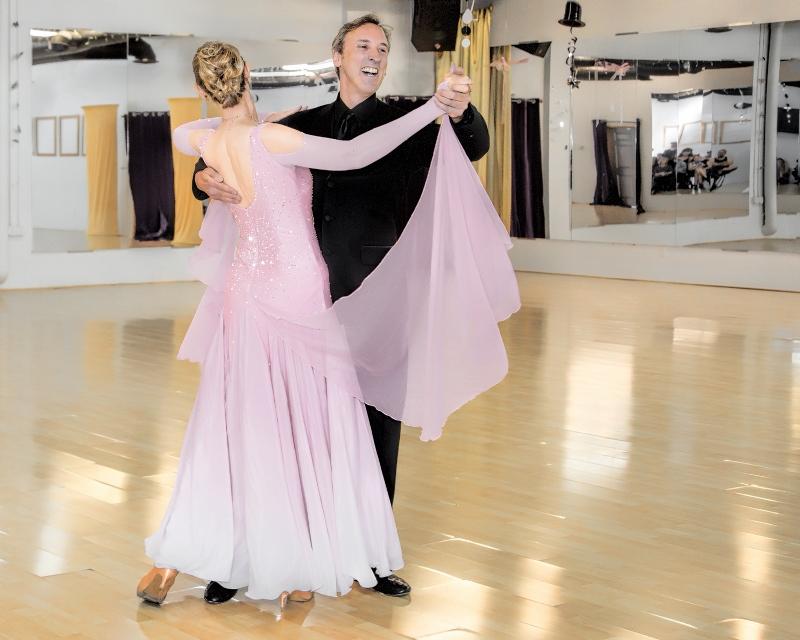 TBR Dance Showcase (1)