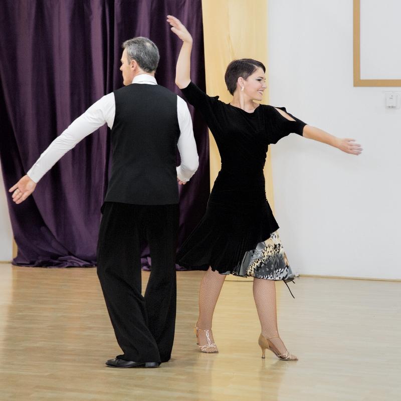 TBR Dance Showcase (25).jpg