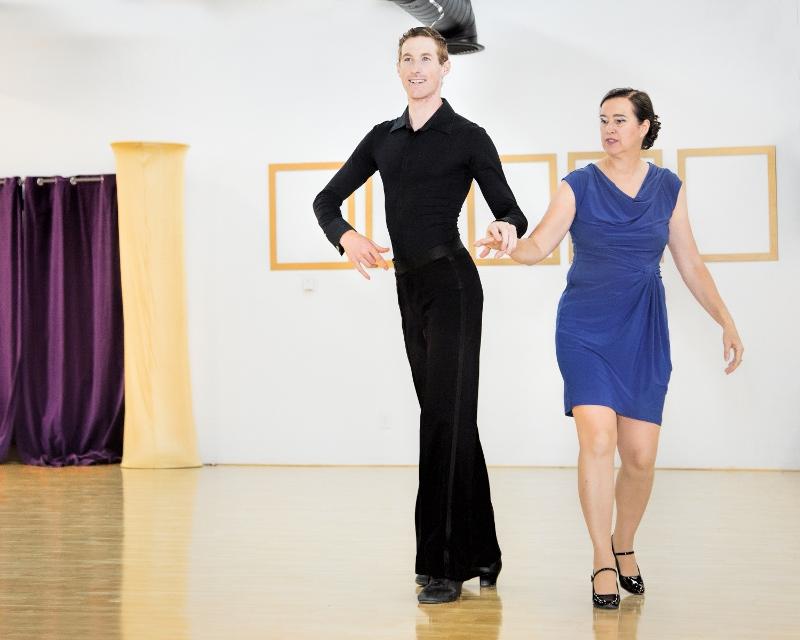 TBR Dance Showcase (5).jpg