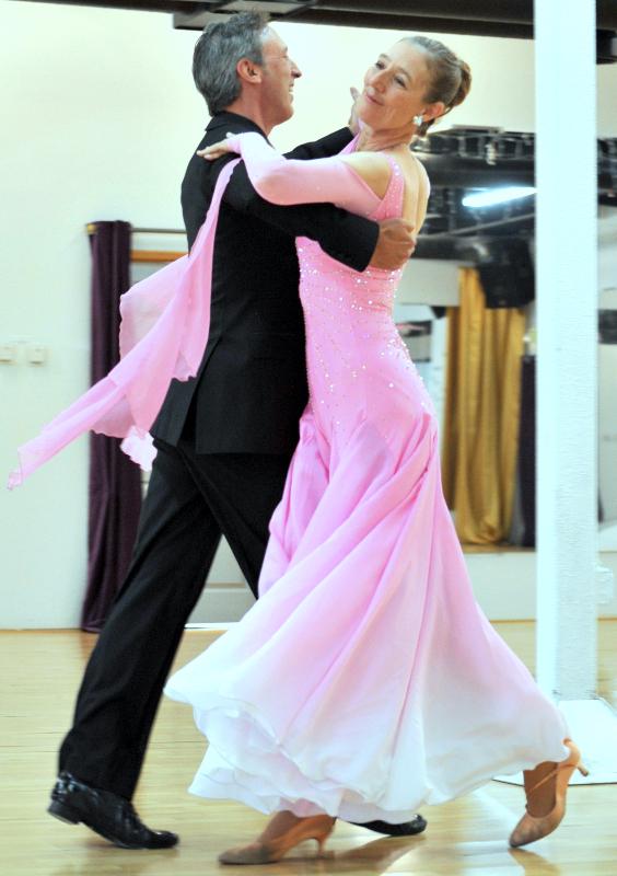 TBR Dance Showcase (35).jpg
