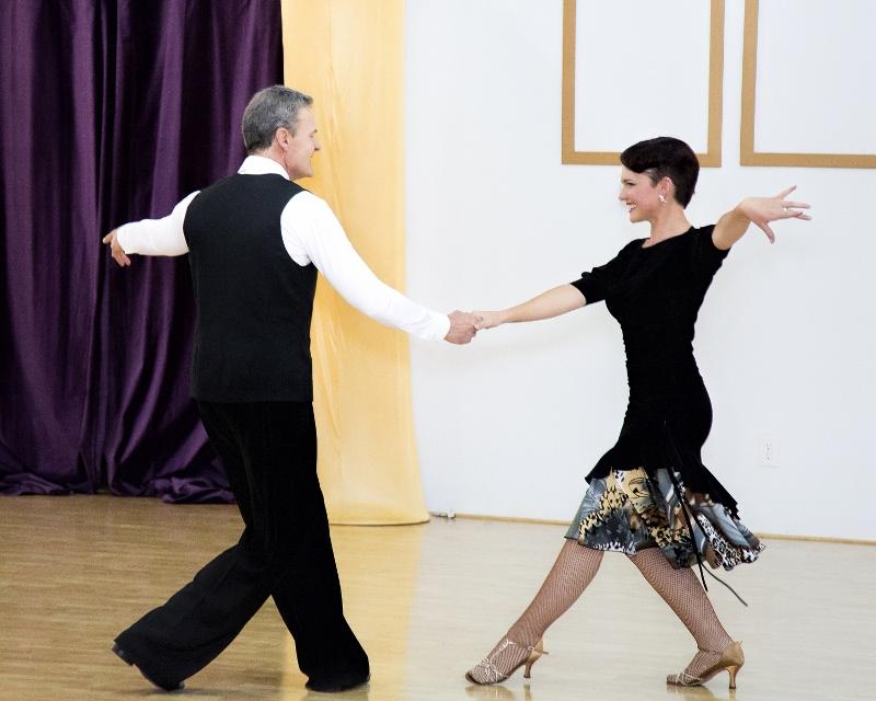 TBR Dance Showcase (26).jpg