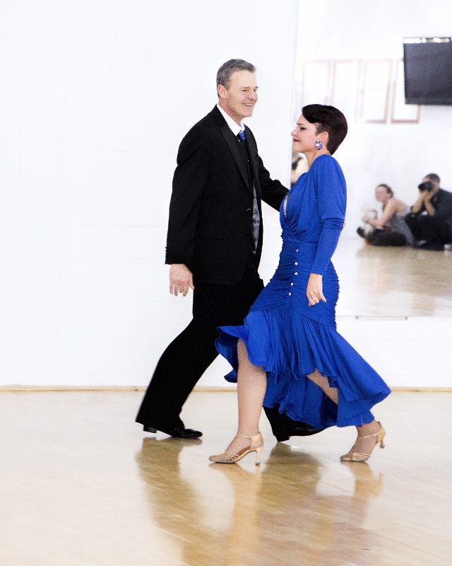 TBR Dance Showcase (12).jpg