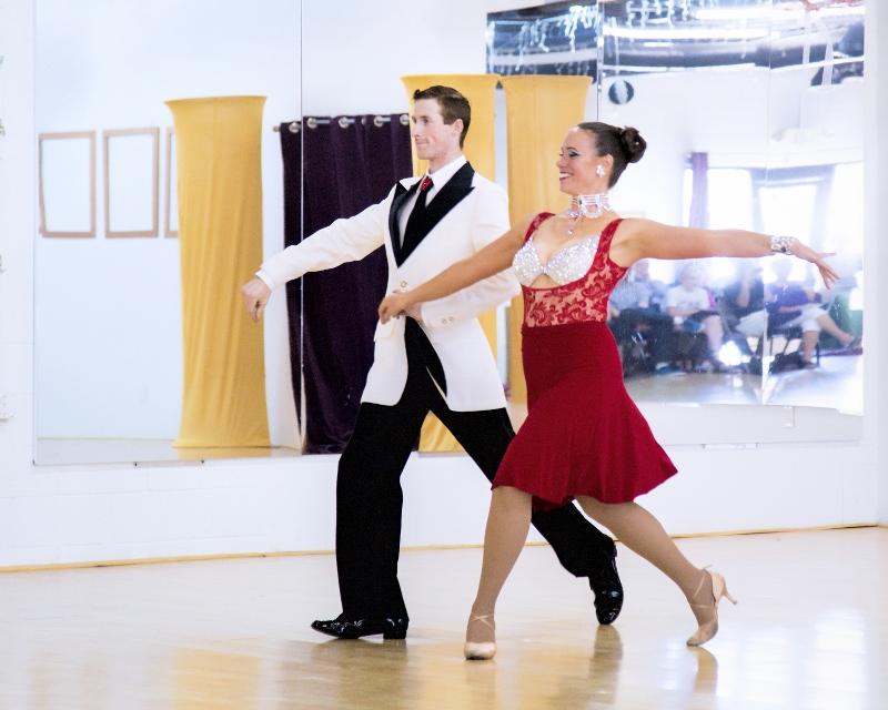 TBR Dance Showcase (28).jpg