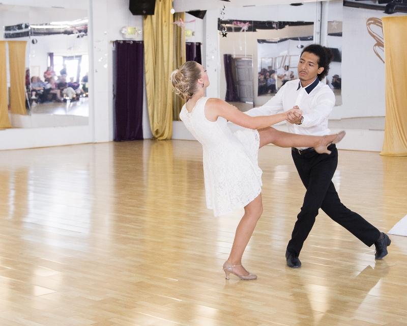 TBR Dance Showcase (10).jpg