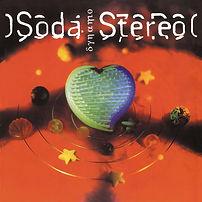 Letras Dynamo Soda Stereo