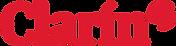 Logo Clarin 2.png