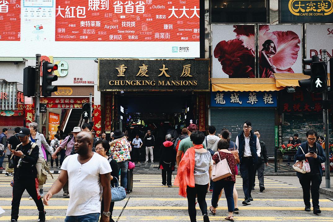 12 Hours In Hong Kong25