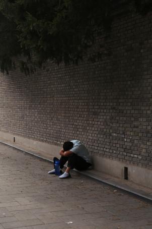 Beijing's jing7