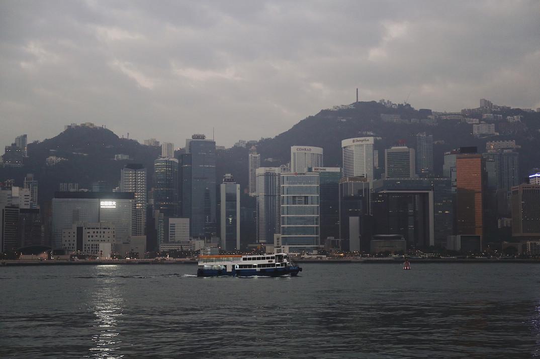 12 Hours In Hong Kong15