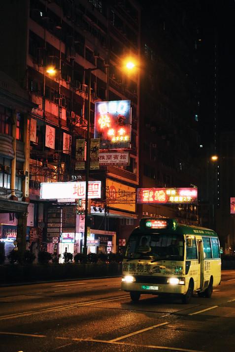 12 Hours In Hong Kong5