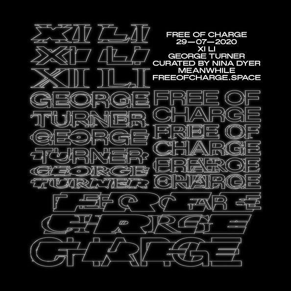 FREE OF CHARGE 01.jpg