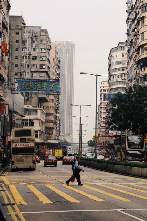 12 Hours In Hong Kong21