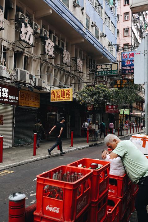 12 Hours In Hong Kong22
