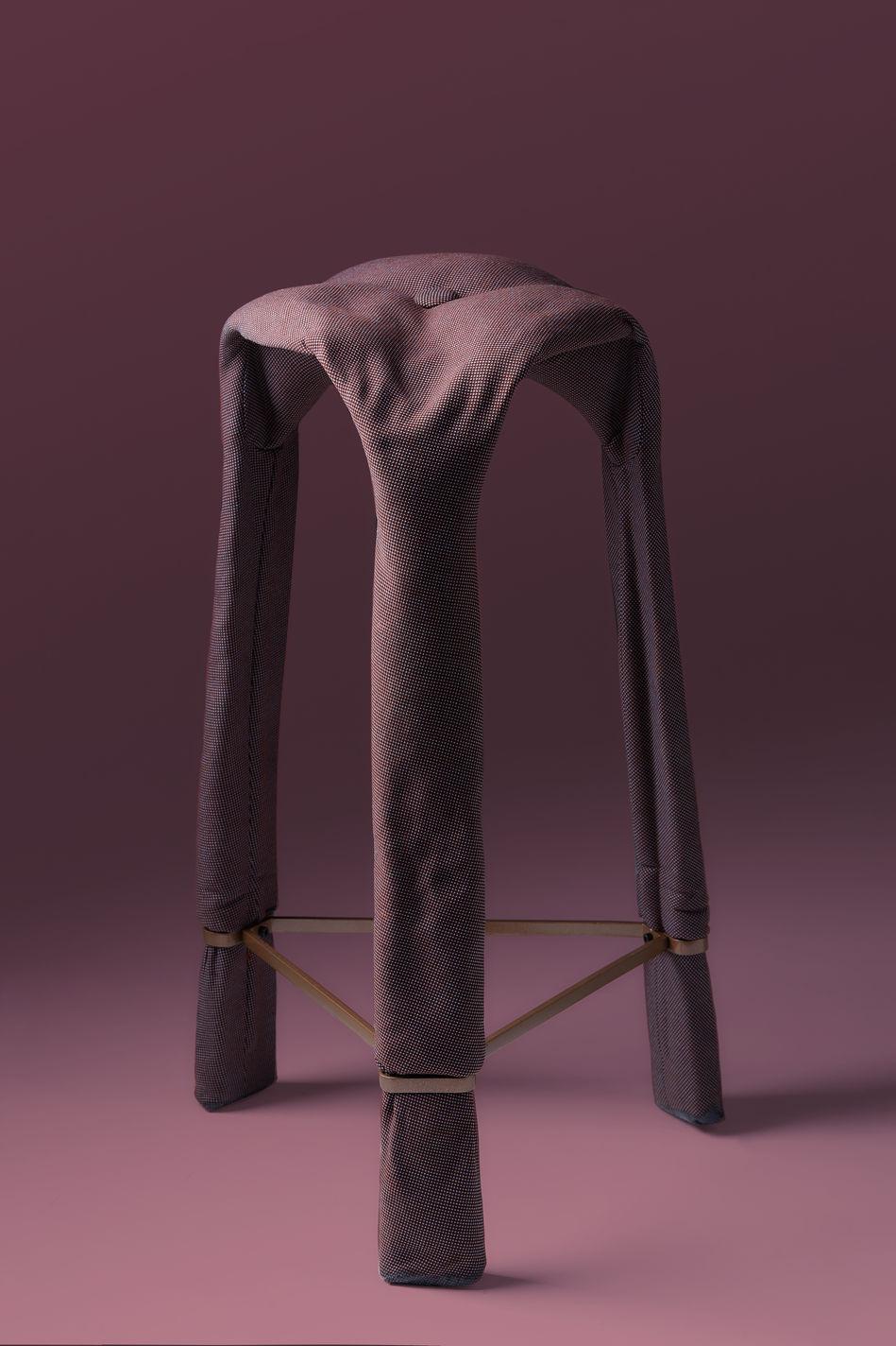 Fabric Formula #2